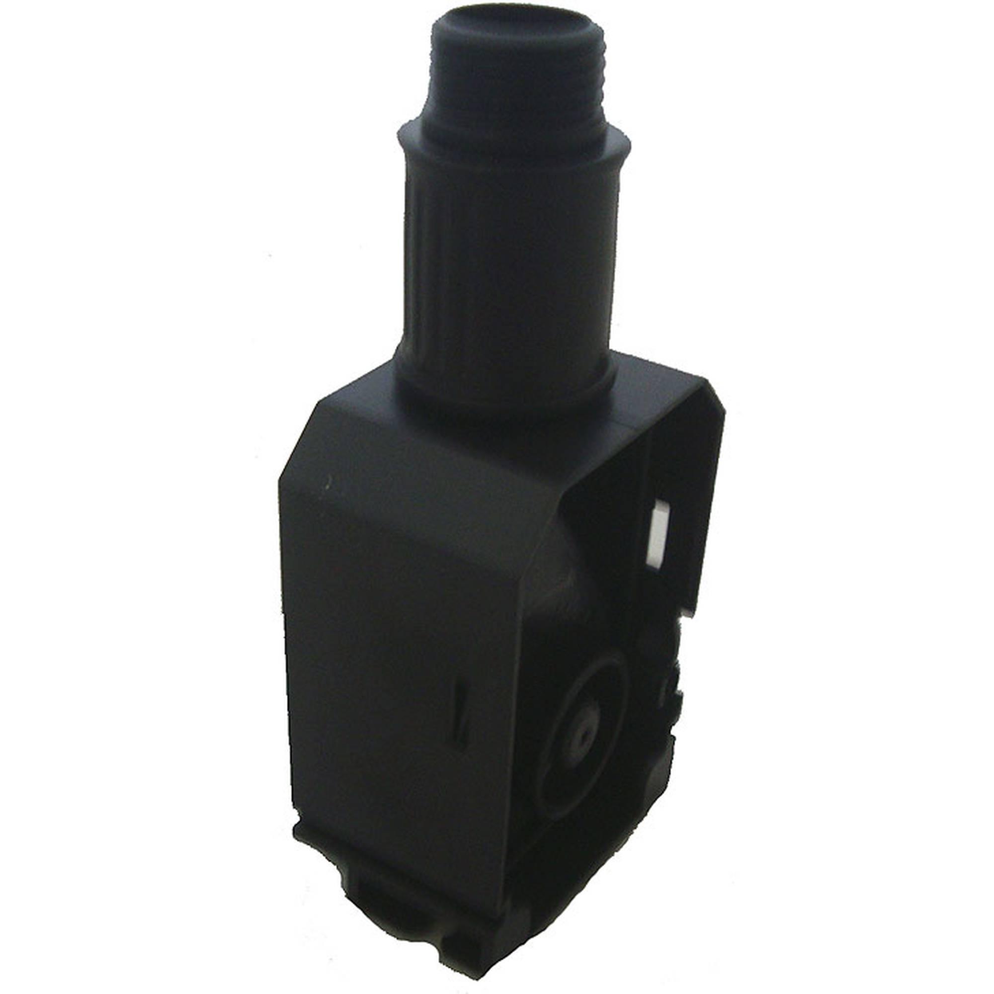 Pumpenkammerdeckel FA1000UV