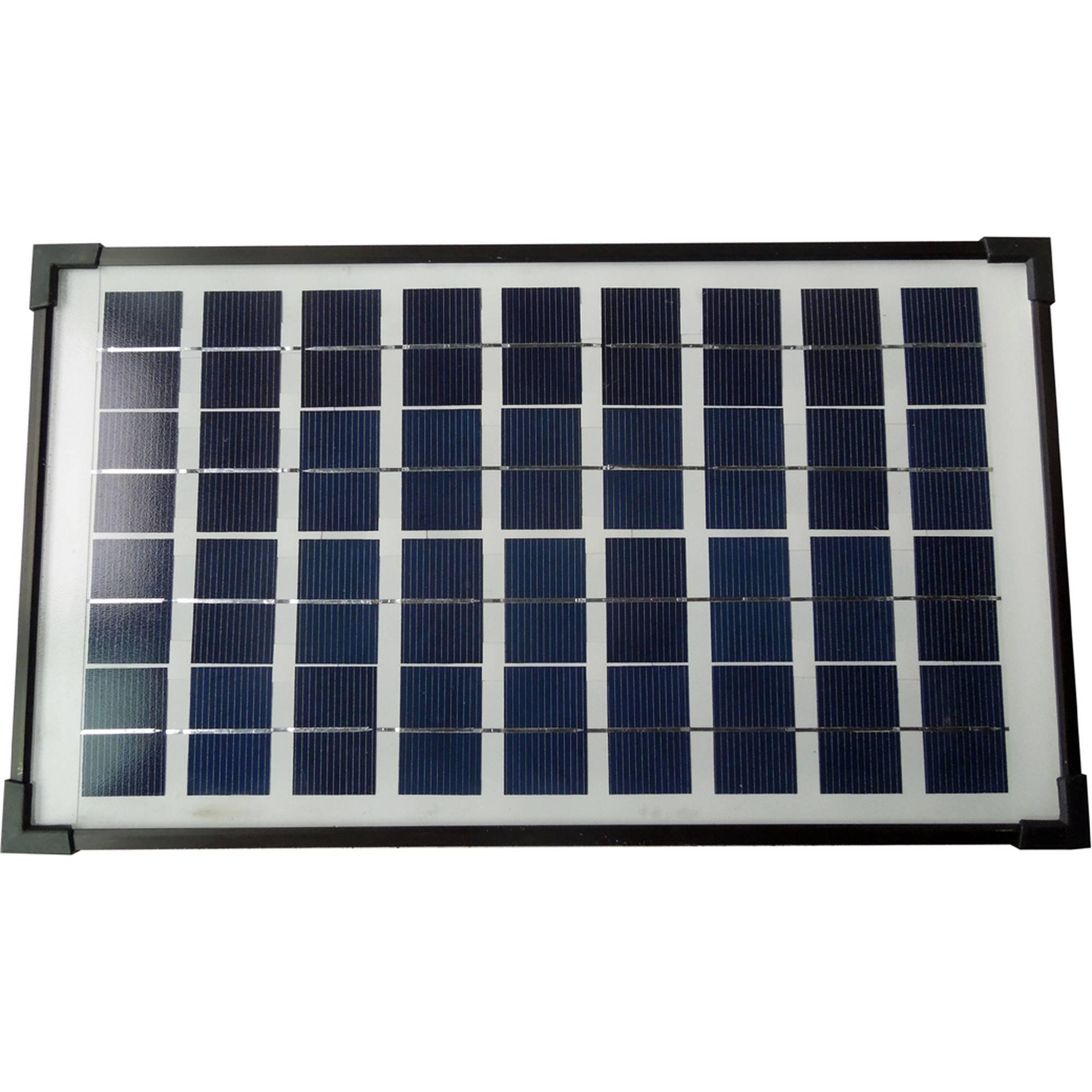 Solarmodul f. SP610-00