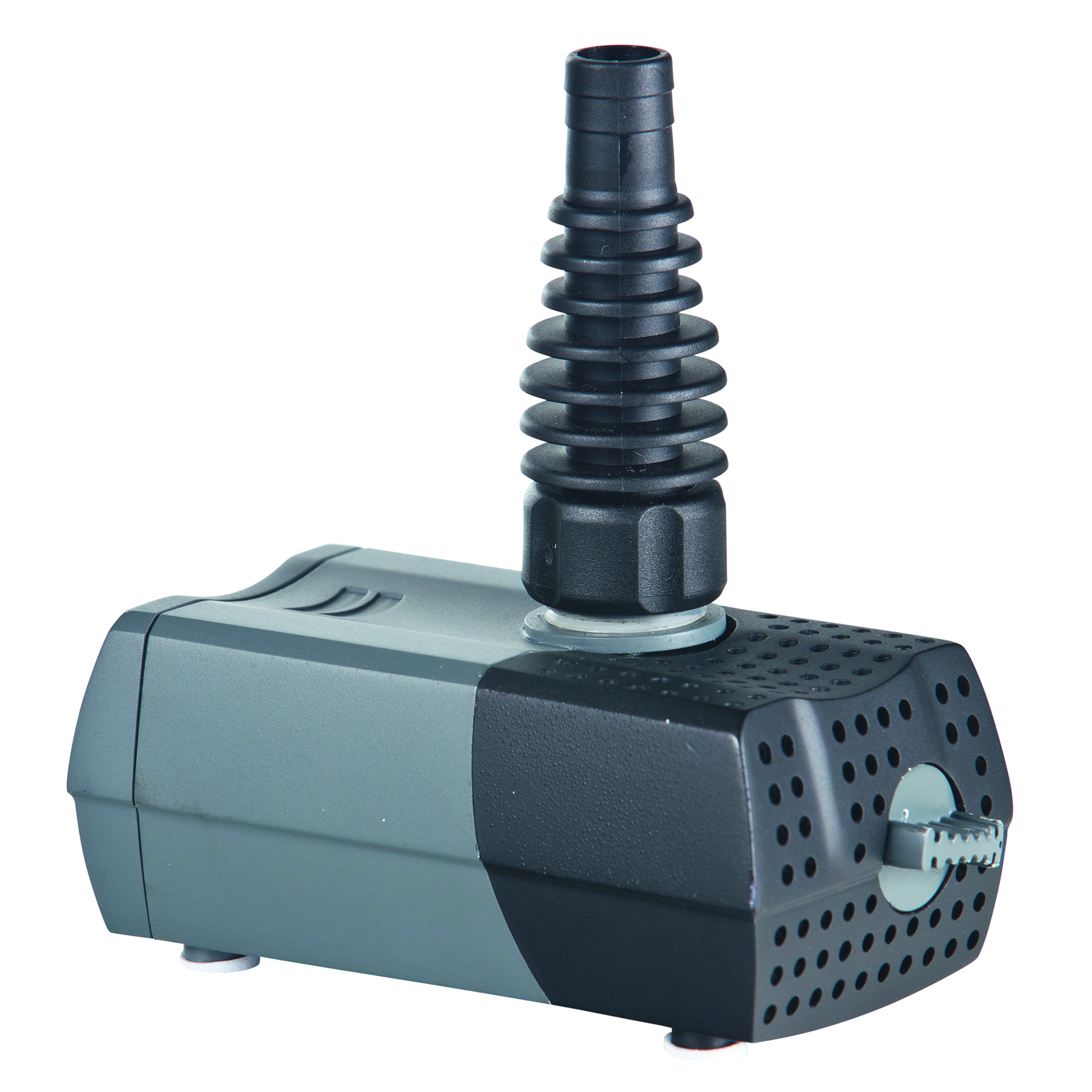 AQUA STARK Multifunktionspumpe 700 l/h