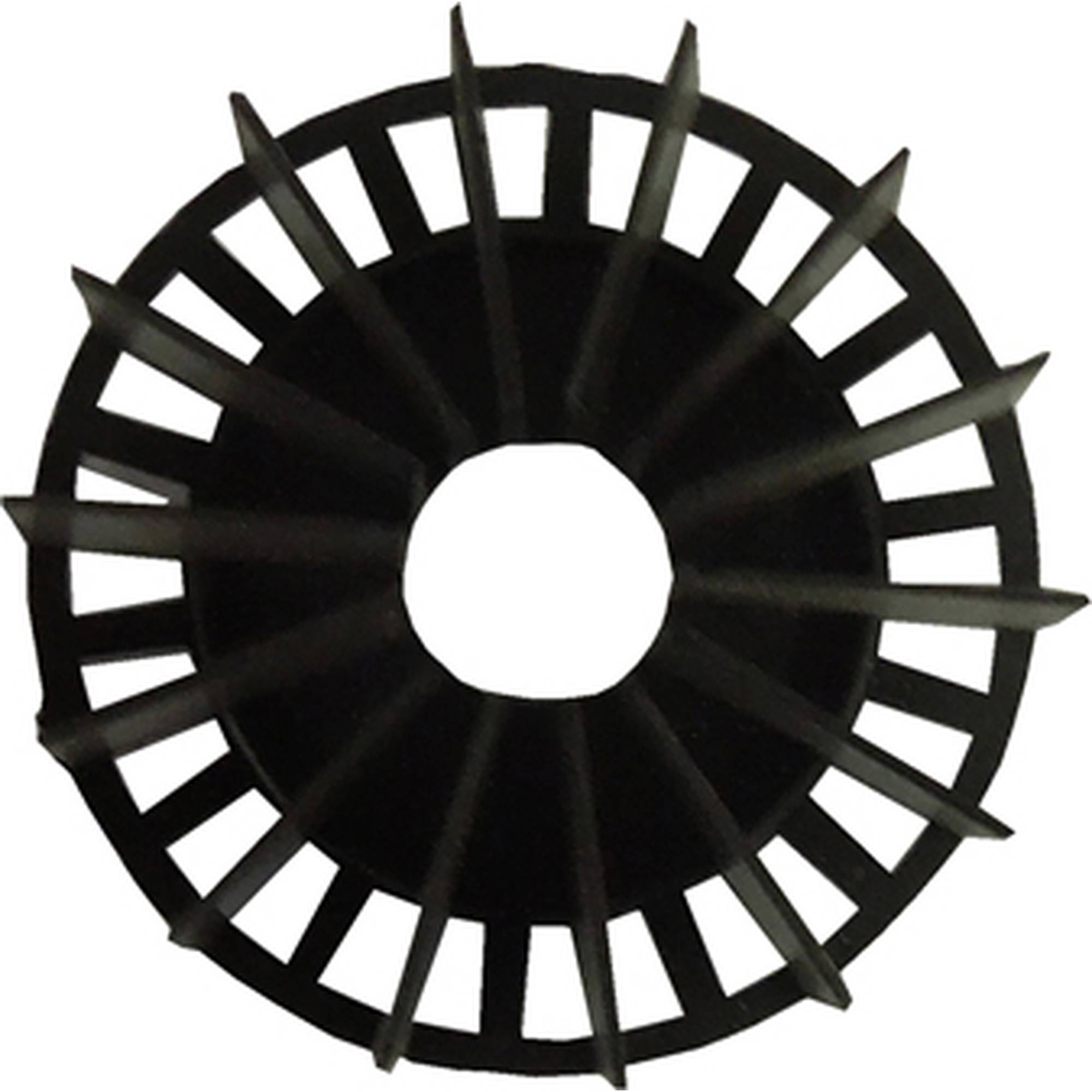 Biokugel, 1 Stück f. FA2000UV