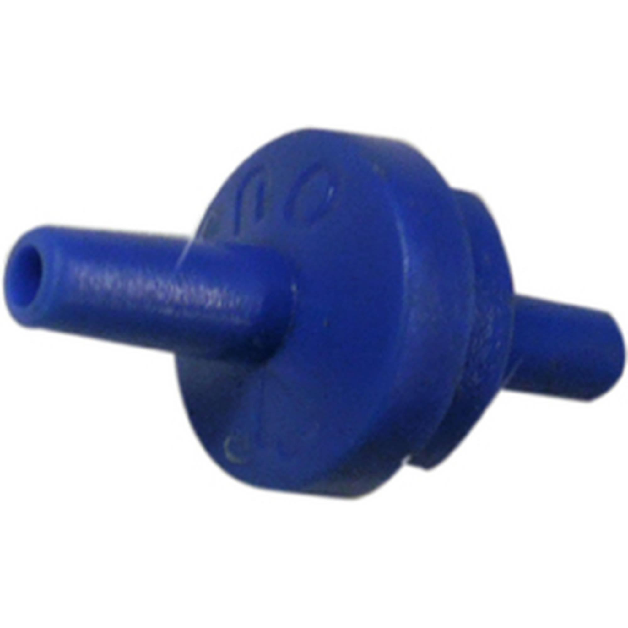 Ventil für Luftschlauch TZ605, 615, HLT200