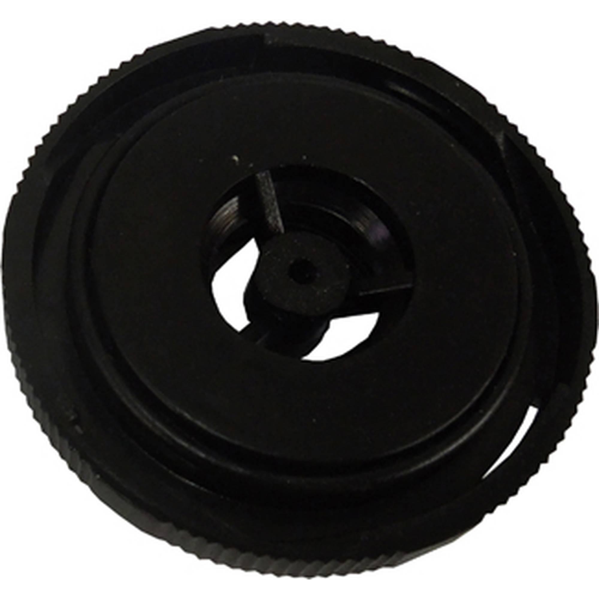 Pumpenkammerdeckel HSP3000-00