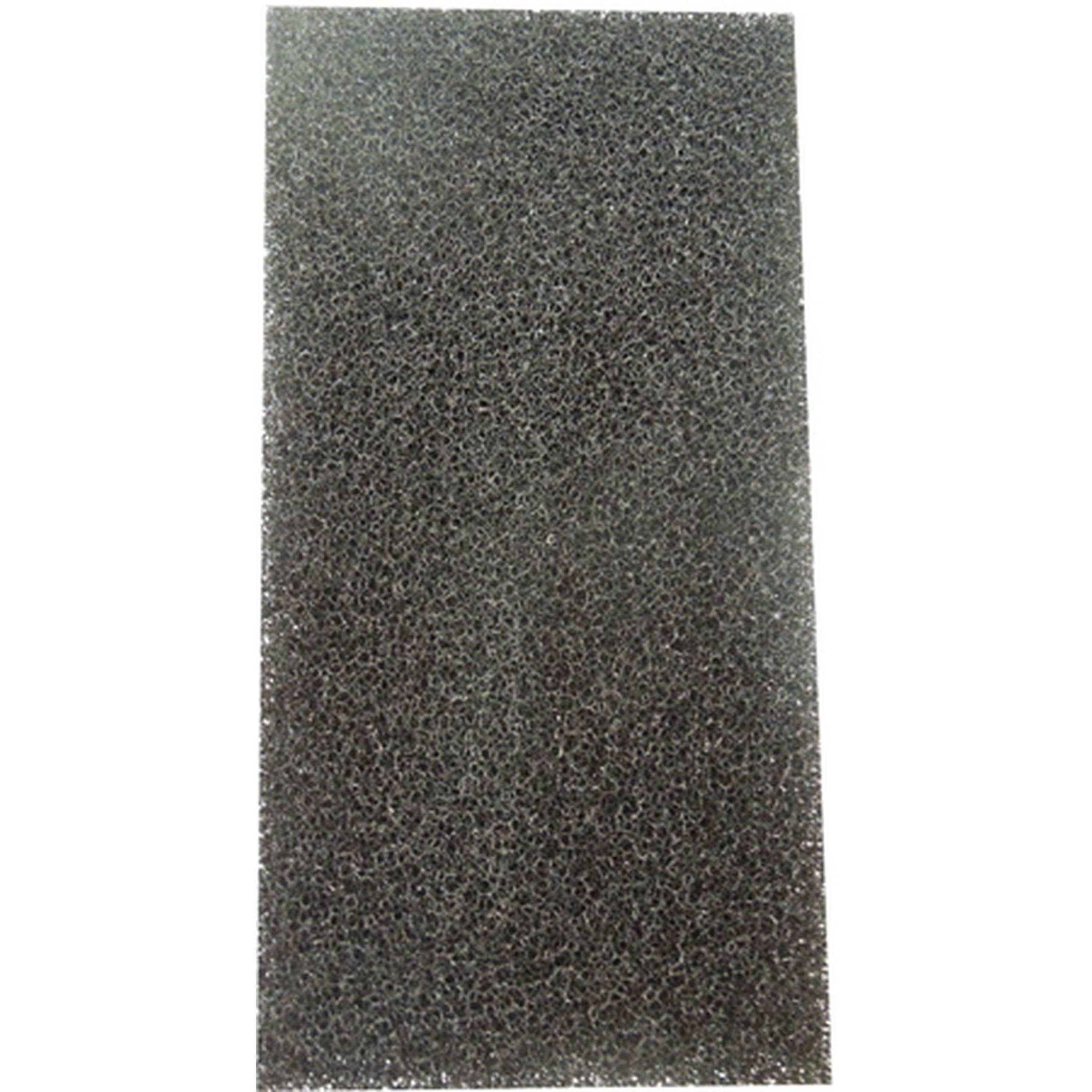 FPU16000,FPU25000/Filterschwamm