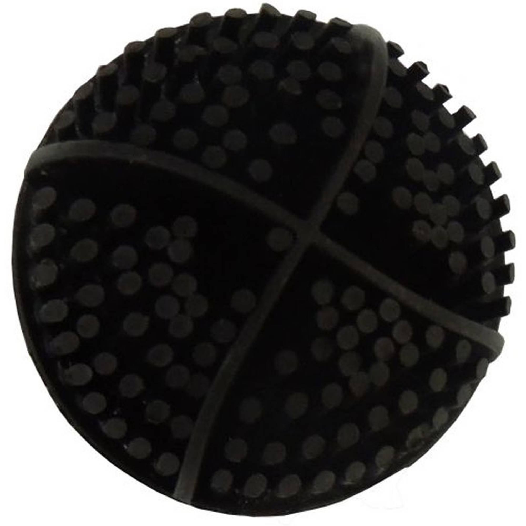 Biokugel, 1 Stück f. F330-F340