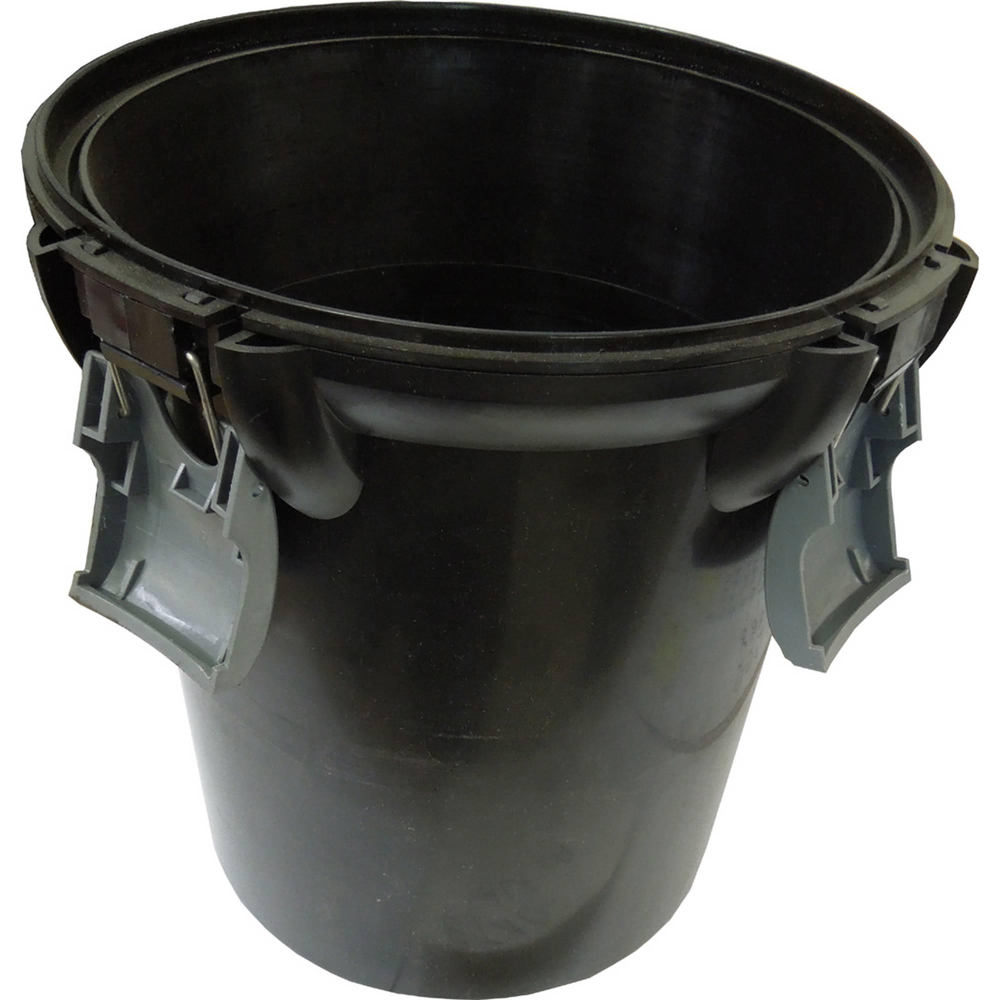 Behälter HLF4000-00