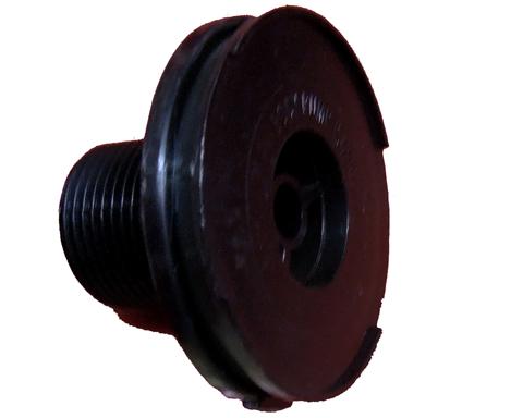 P3100: Pumpenkammerdeckel