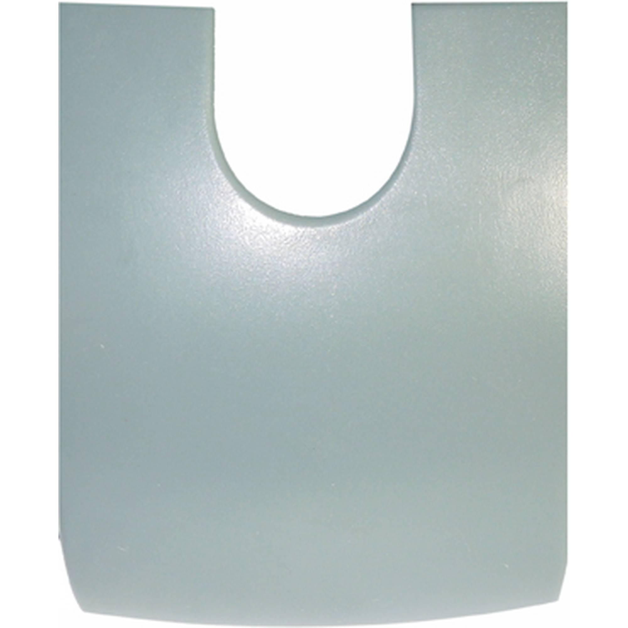 Clip für Druckfilter HLF4000-00