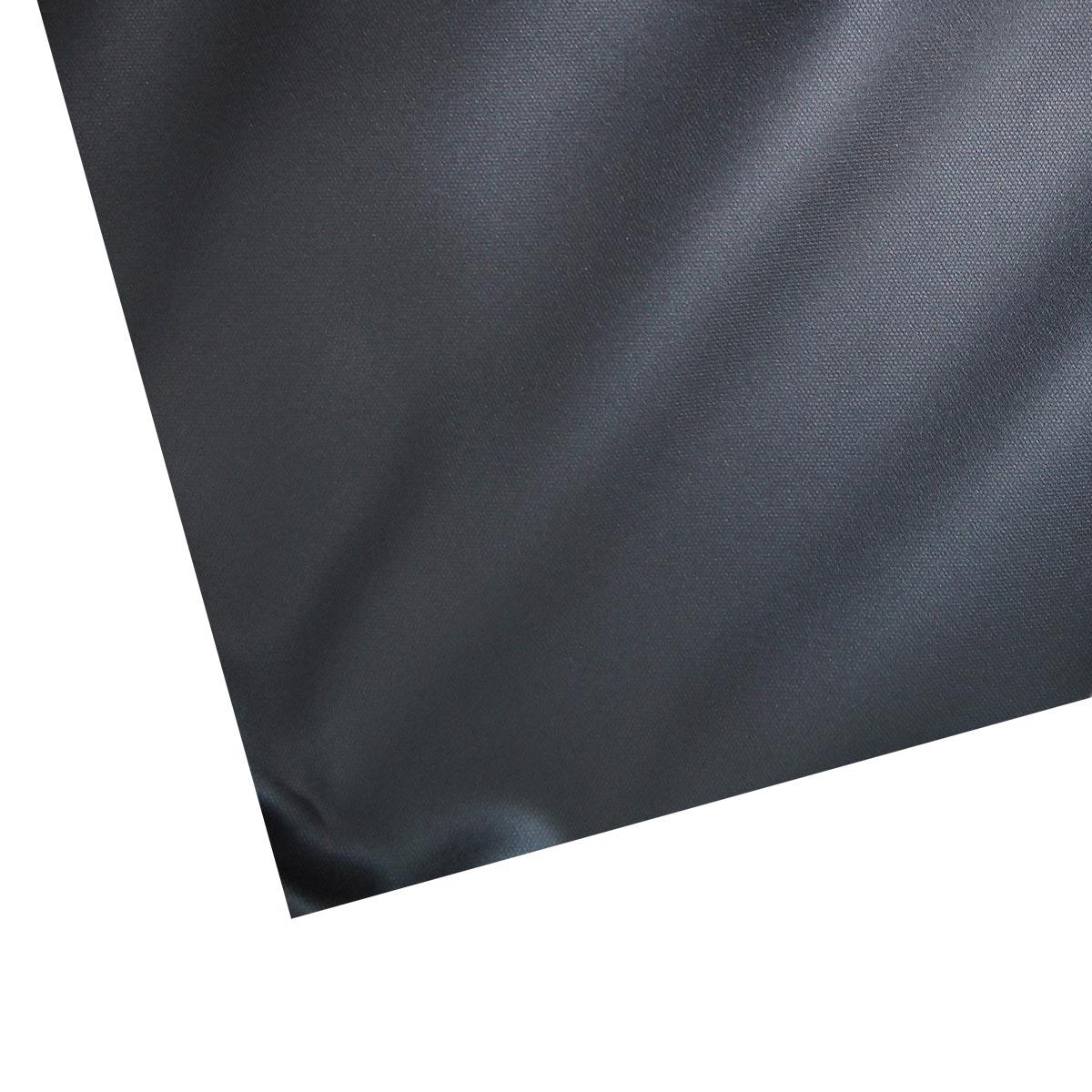 Teichfolien Zuschnitt PVC 1,0 mm 6 x 1 m = 6 qm