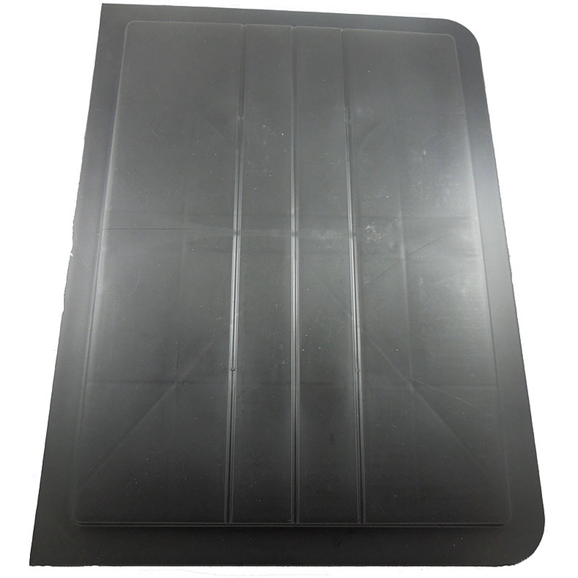 Filterdeckel F30000-00/FPU36000-00