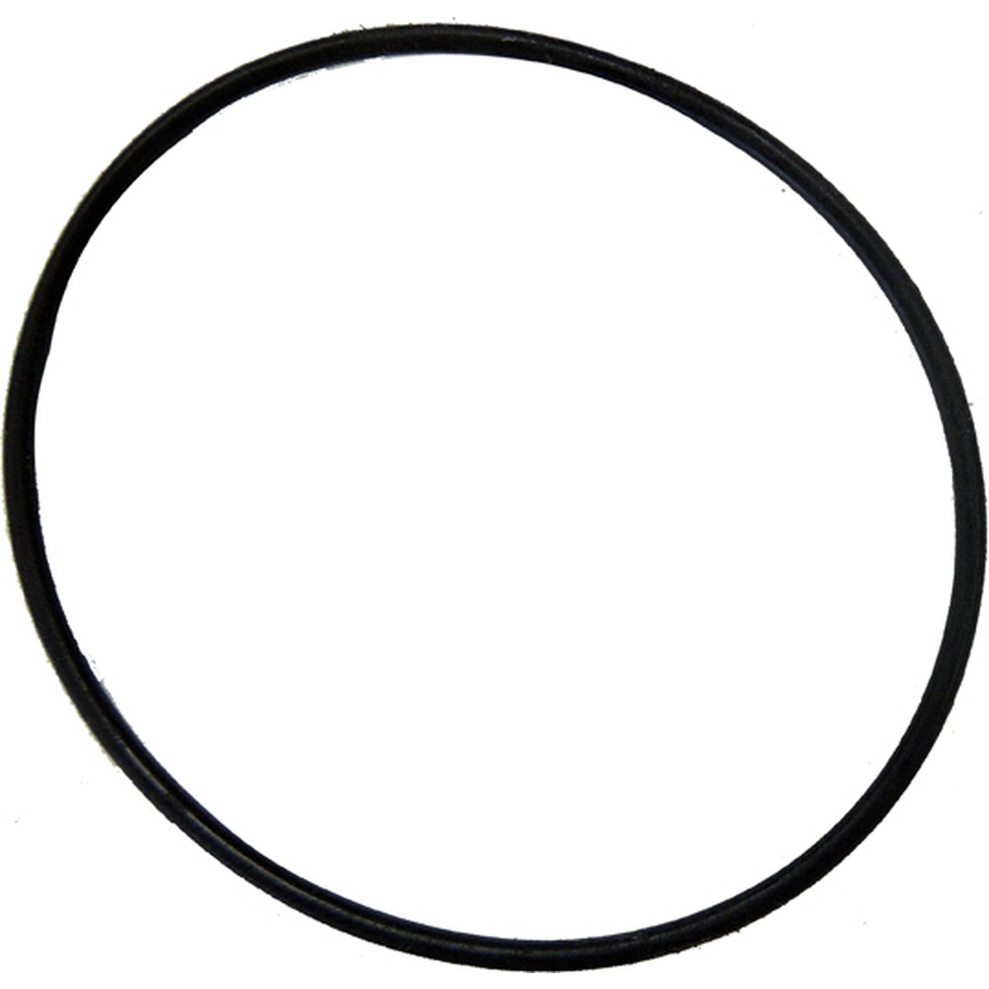 O-Ring UVC-Deckel FPU10000-00 Dia. 4cm