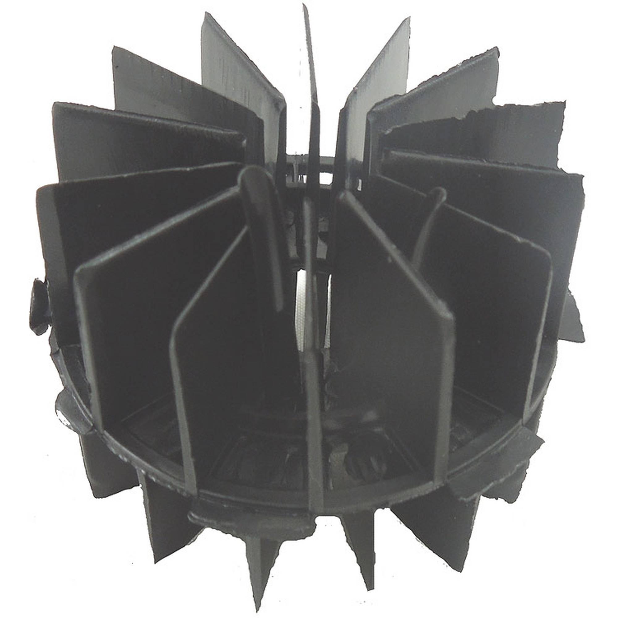 Einsatzkorb für Biokugeln F30000-00/FPU36000-00