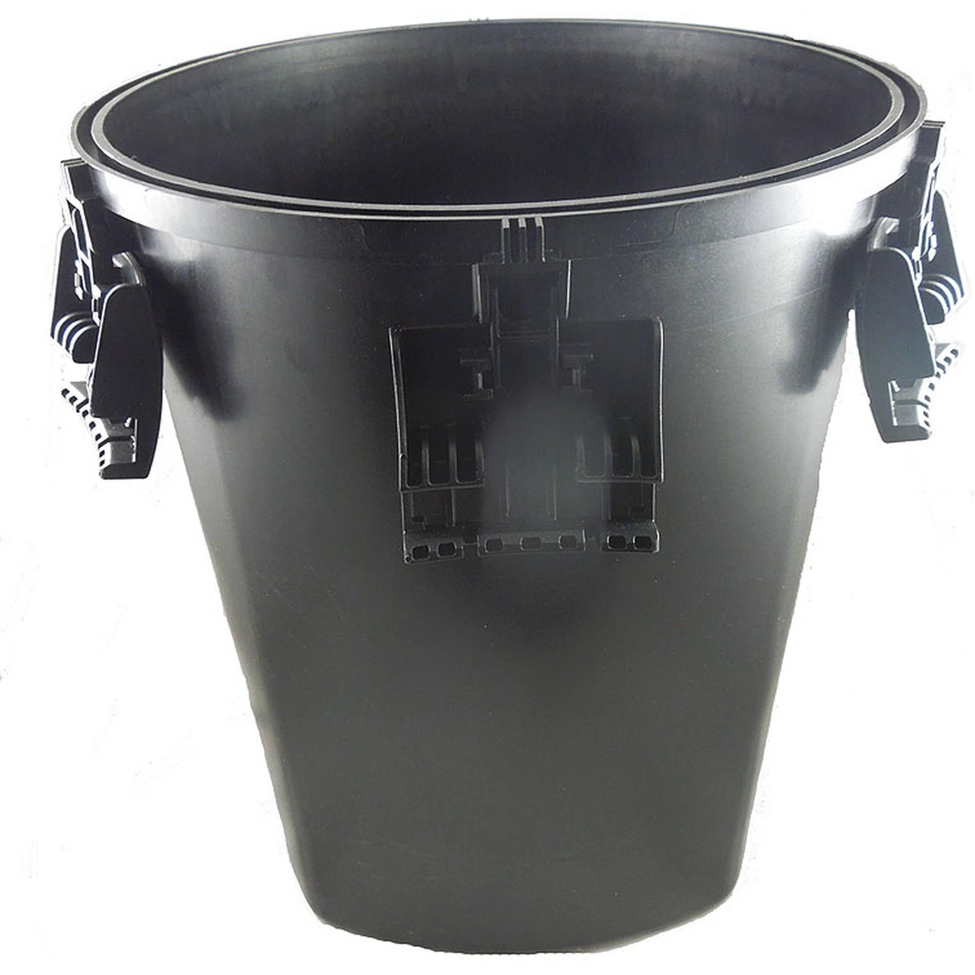 Filterbehälter  FPU10000  neu (Je)