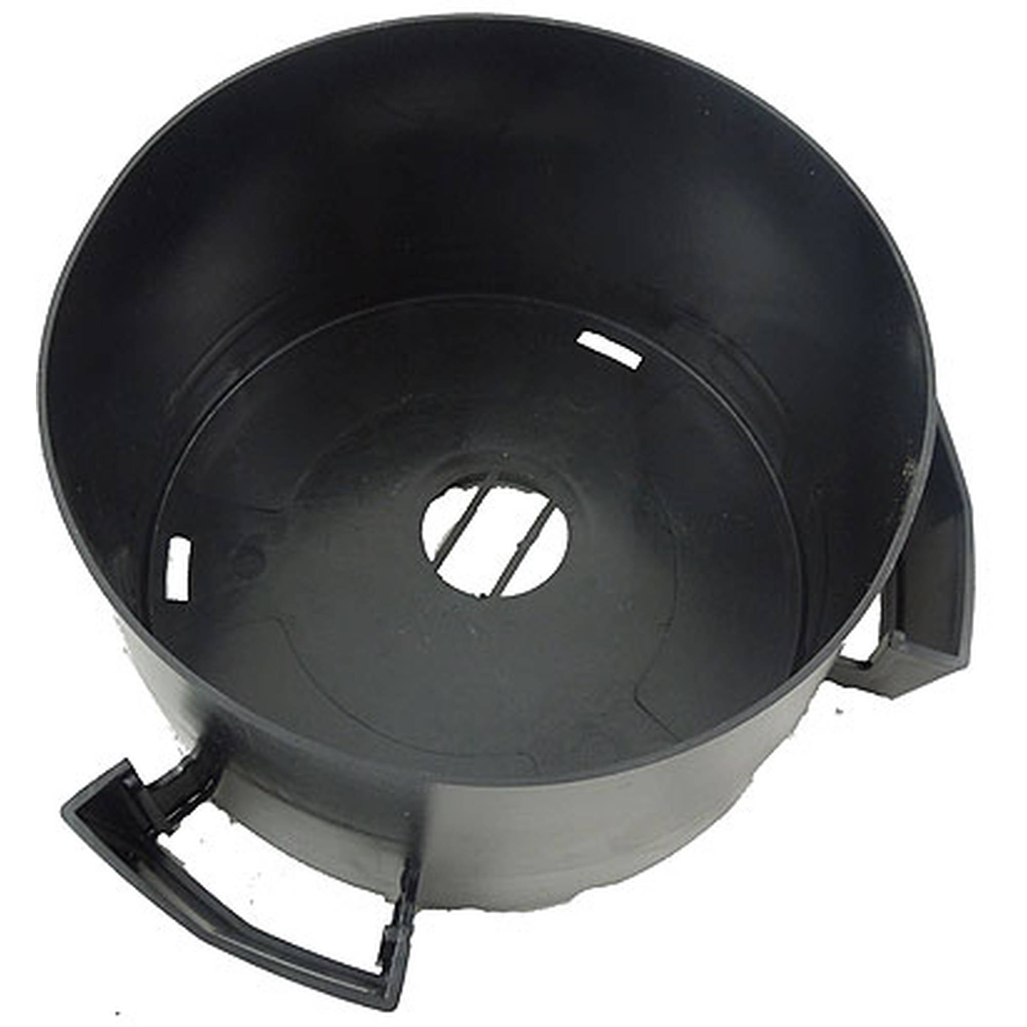 Unterteil-Einsatz-Pumpe
