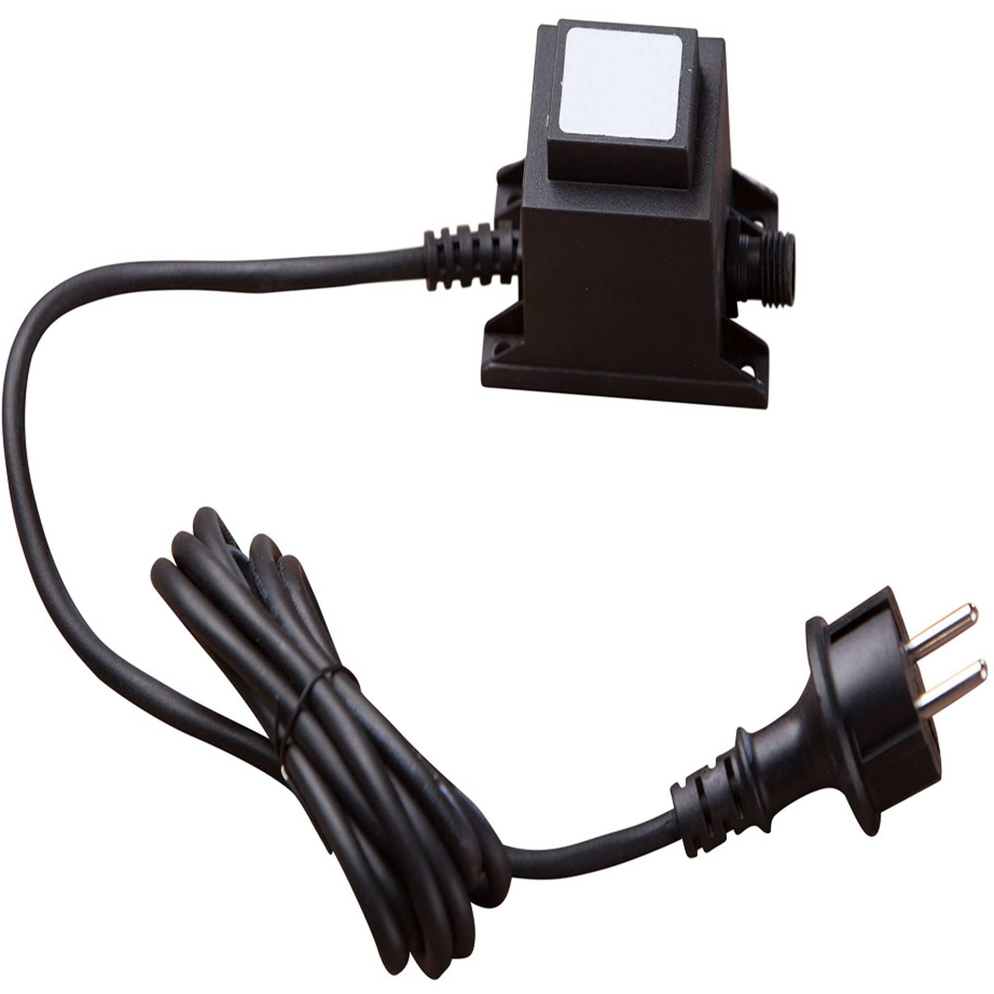 Heissner L512-00 Smart Light Trafo 16 Watt
