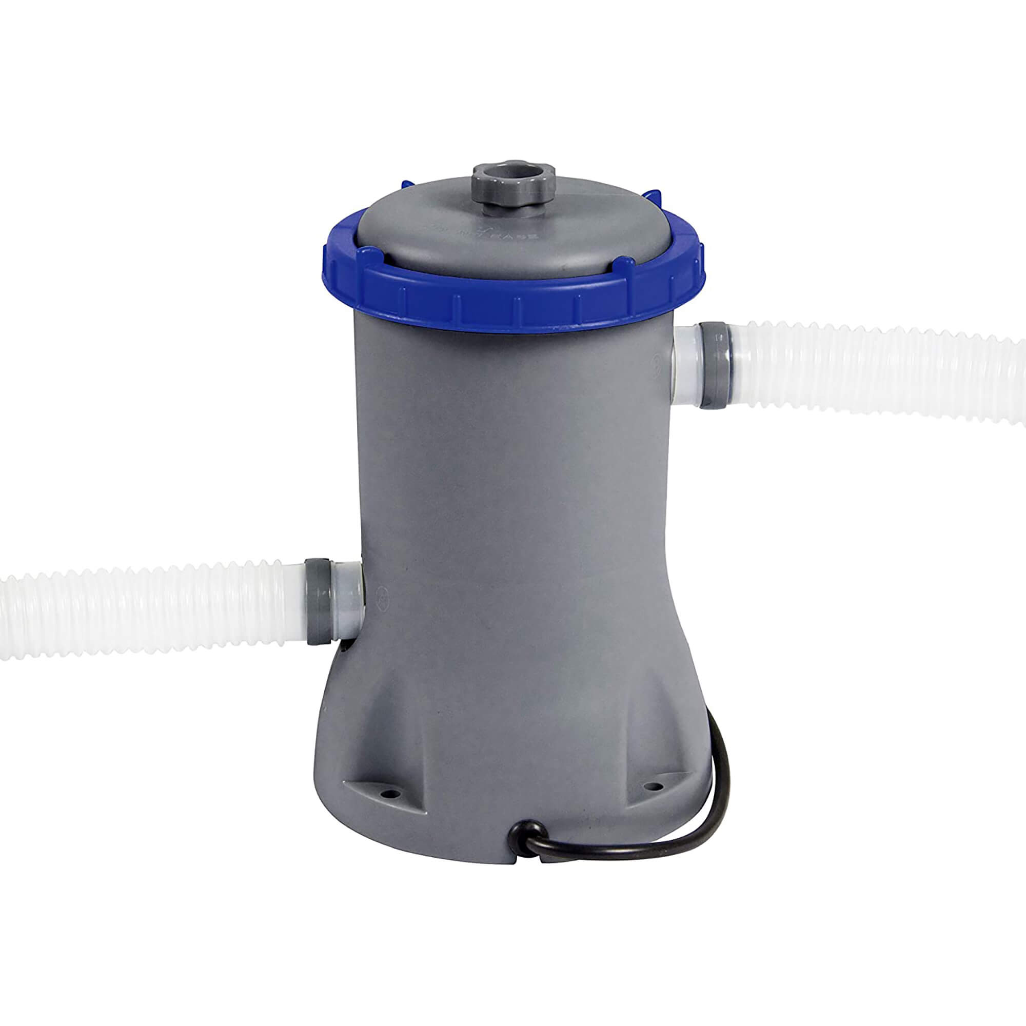 Flowclear Filterpumpe 2006 l/h