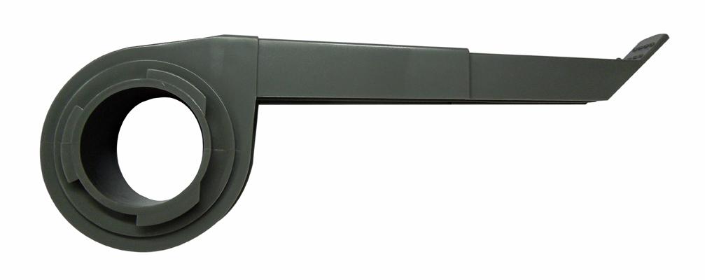 Bajonettverbinder F335-F340