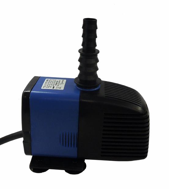 Pumpe für HLF4950 1000 l/h