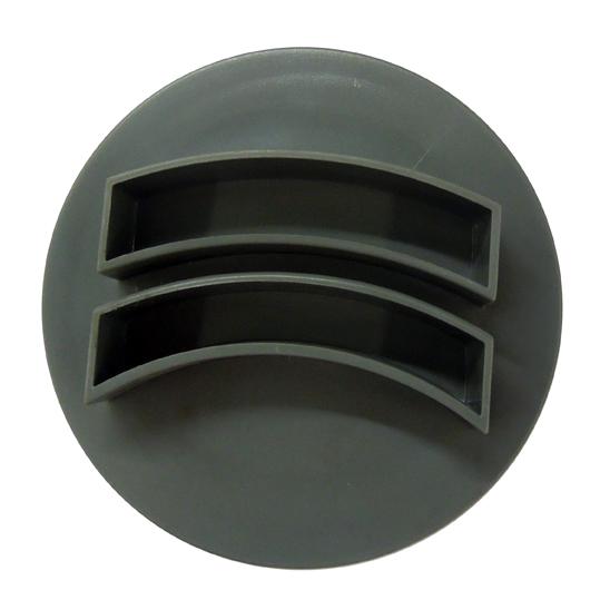 Verschlußstopfen für Filterbox F330-F340