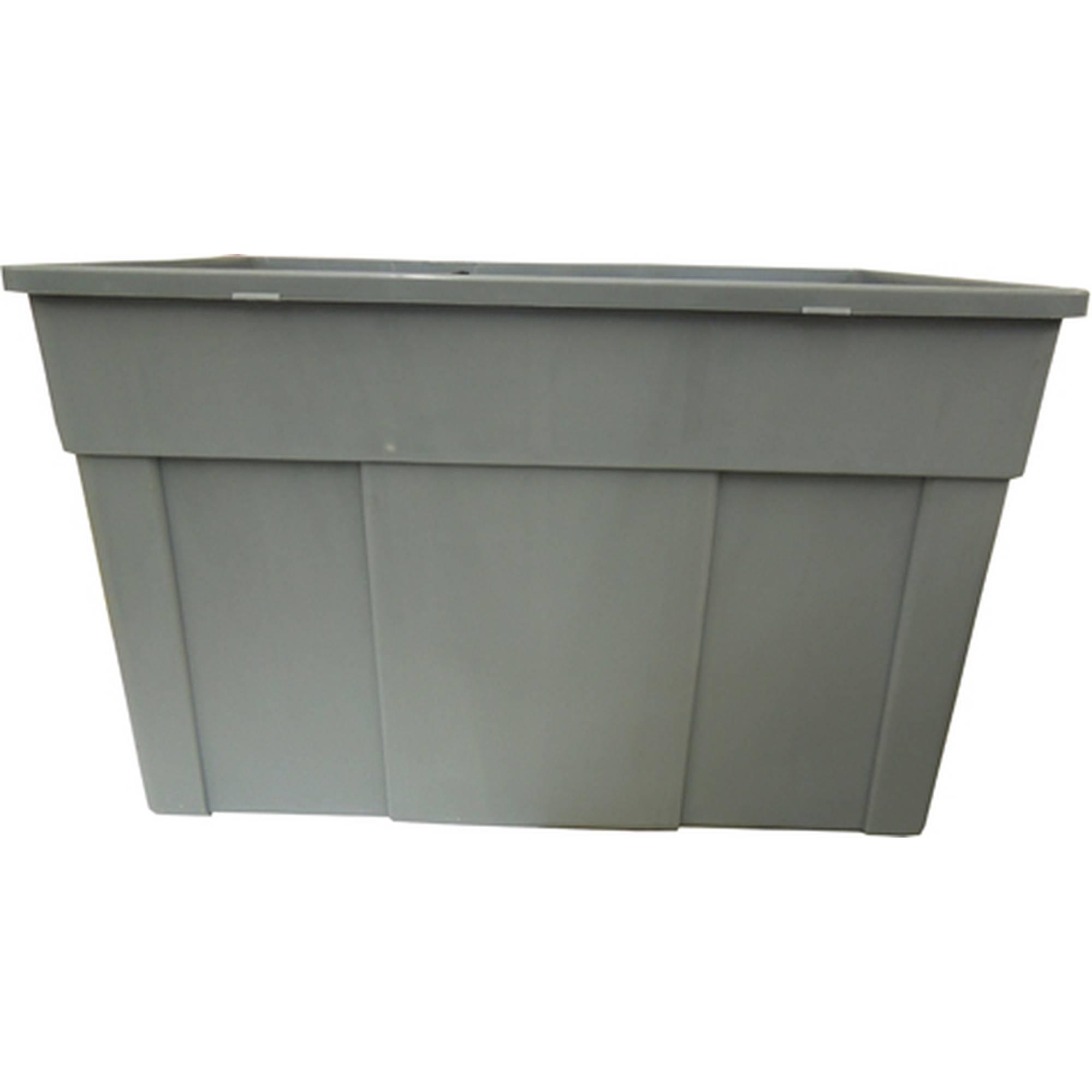 Filterbox FPU16000,FPU25000