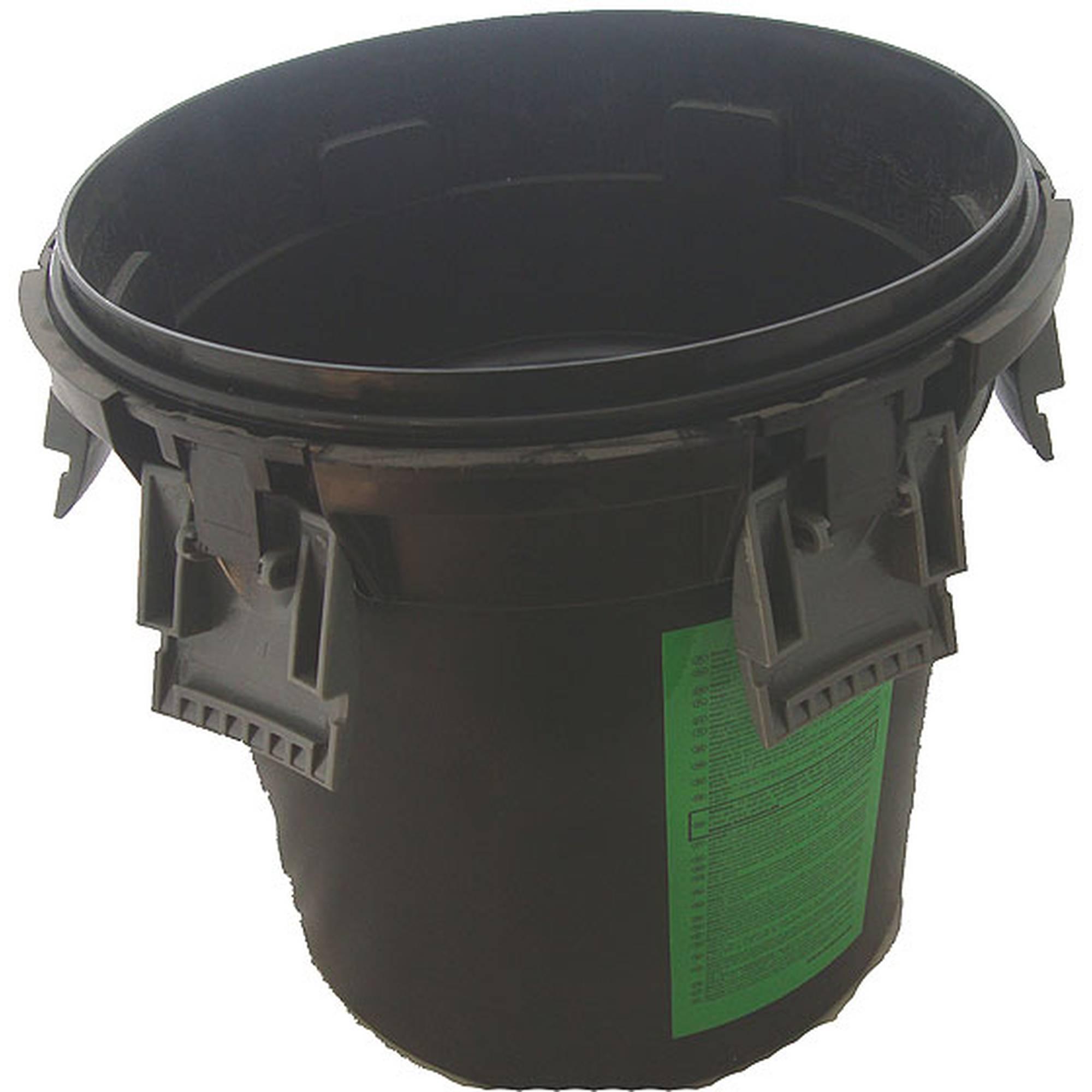 Filterbehälter  FPU7200